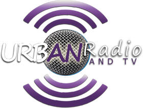 Urban Radio And TV